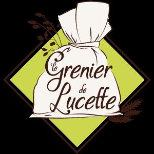 le Grenier de Lucette